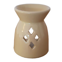 Diamond Burner Light Olive